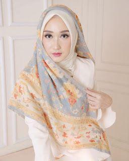 Dian Pelangi Hijab Fashion Hijab World Hijab Fashion Fashion Hijab