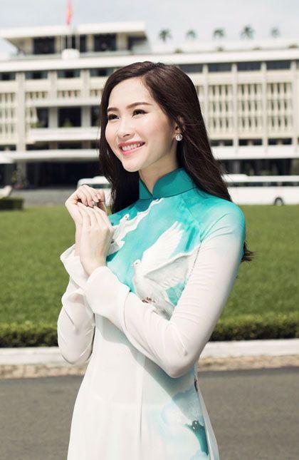 45 best Model VN45 images on Pinterest in 2018   Asian