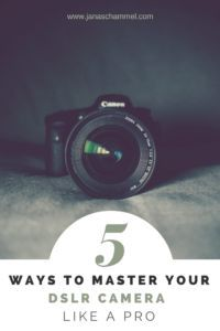 After learning these camera tips for beginners, you'll be mastering your canon rebel camera like a champ and will easily be able to adjust your settings like a pro! I'll discuss manual mode, white balance, shutter speed, aperture & ISO and how you can a Baby Photography Tips, Photography Tips For Beginners, Photography Lessons, Photography Camera, Photography Tutorials, Canon Rebel T6 Photography, Wedding Photography, Landscape Photography, Photography Reflector