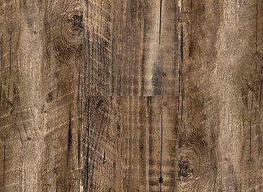 3mm Rustic Reclaimed Oak Click Resilient Vinyl - Tranquility | Lumber Liquidators  Basement