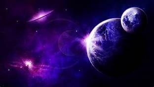 صور عن الفضاء Yahoo Image Search Results Space Travel New Age Music Universe