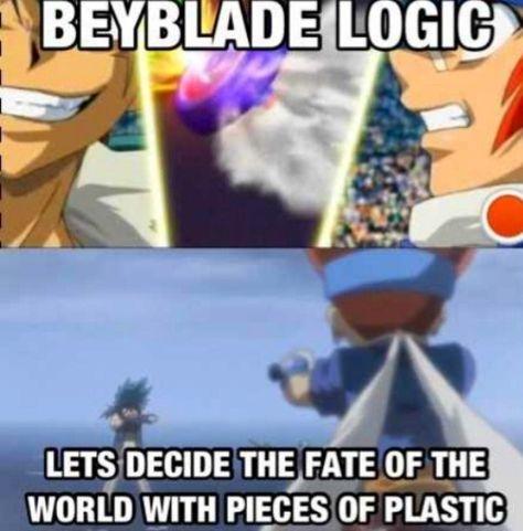 Beyblade battles kyoya gingka