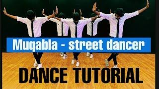 Pin By Sushi On Dance Videos In 2020 Dance Videos Songs Choreography