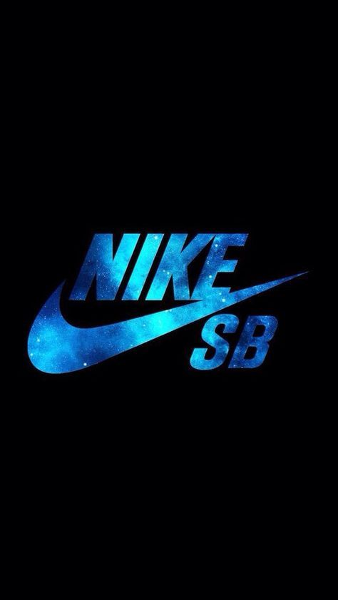 Nike Wallpaper And Background Afbeelding Nike Wallpaper Nike Logo Wallpapers Cool Nike Wallpapers Blue wallpaper nike sign