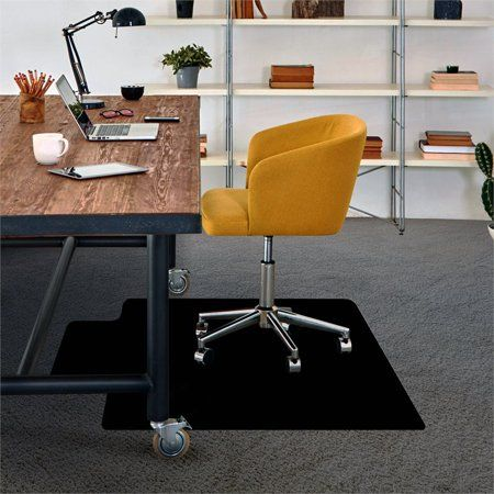 Shop By Brand Low Pile Carpet Chair Mats Chair