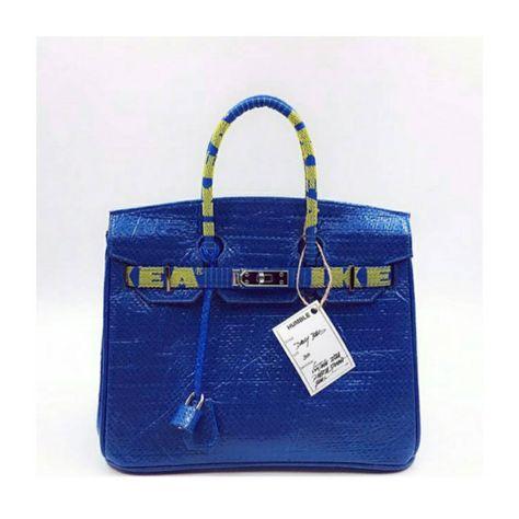 bag Hermès Birkin #hermès #birkin...