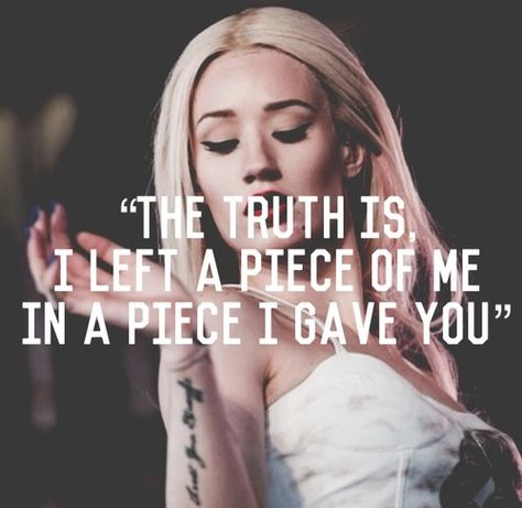 Bet on it iggy azalea lyrics video