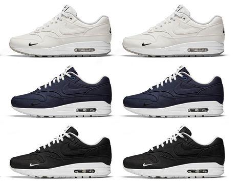 """Jak i gdzie kupić buty Nike Air Max """"Watermelon"""" aka """"Miami"""