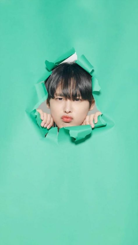 List Of Victon Wallpaper Byungchan Pictures And Victon