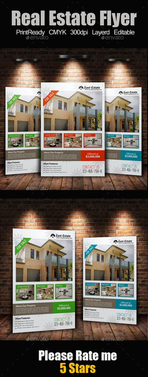 ... Sale Flyer. How To Deal WIth A Low Ball Offer On My Home Drama Queens  And   House  House Sale Flyer