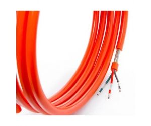 Approvals Ce Ul And Rohs Applications Sanewcable Silicone Rubber Insulated Cable Is Used Extensively For R Silicone Rubber Rubber Heat Resistant Silicone