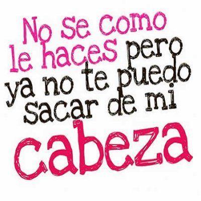Correo - ranita2570@hotmail.com