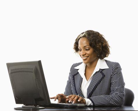 Online Dating Buckinghamshire