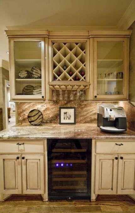 26 Ideas For Kitchen Black Backsplash Wet Bars Kitchen Kitchen