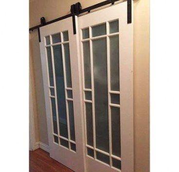 Trendy Single Barn Door In The House 28 Ideas Door Repair Barn Door Double Barn Doors
