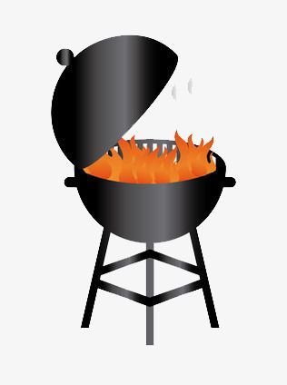 Cartoon Bbq Cartoon Clipart Flame Coal Png Transparent Clipart Image And Psd File For Free Download Cartoon Clip Art Clip Art Cartoon