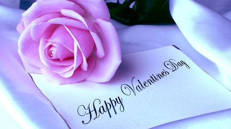 Happy Valentines Day Hd Wallpapers Pics Pinterest Den Svyatogo