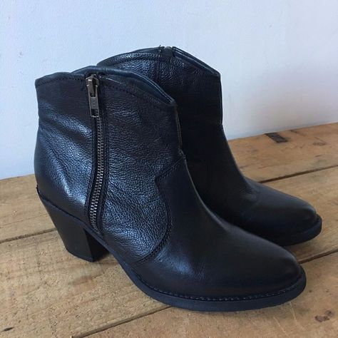 Sale OFF-57%|matalan wide fit ankle boots