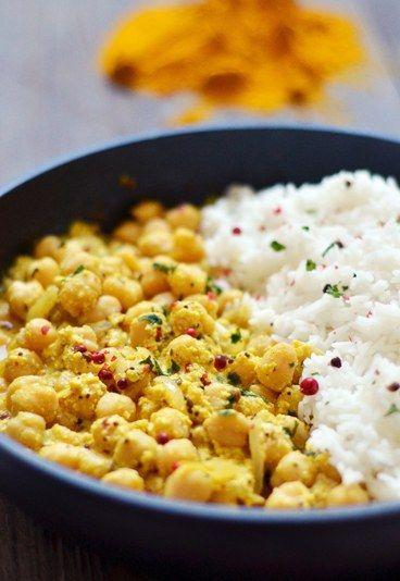 de6c1e1055f9dc4d7e6d0d2cc8fefebd - Ricette Vegetariane