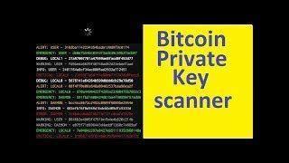 wie man mit bitcoins in kanada handelt bitcoin/bitcoin github