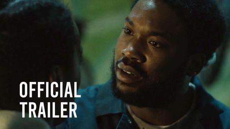 Charm City Kings Official Teaser Trailer In 2020 Movie Buff Sundance Film Festival Teaser