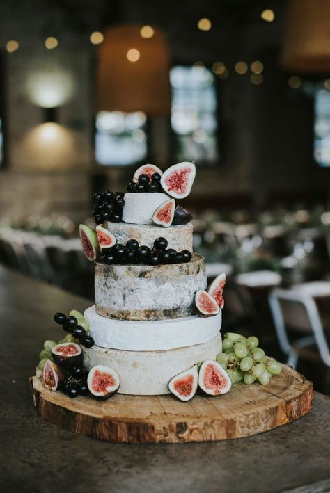 51 Best Farm To Table Wedding Inspiration Images Wedding