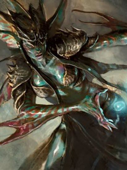 Pin By Ancient White Army Vet On Simic Hybrid In 2019 Art