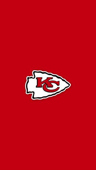 Pin By Ron Blue On K C Chiefs In 2020 Chiefs Wallpaper Kansas City Chiefs Wallpaper