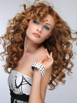 Barbie Hairstyle Game Online Pixie Hairstyles Curly Hair