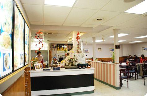Thai Kitchen Ames Eats Kitchen Store Kitchen Logos Design