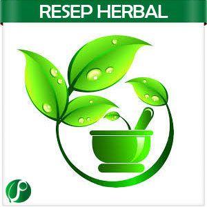Resep Herba Hpai Ayurveda Herba Herbal
