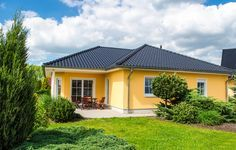 huge discount reliable quality amazing selection Casa prefabbricata 120m2 – 30 000.-€ + IVA Prezzo incluso ...
