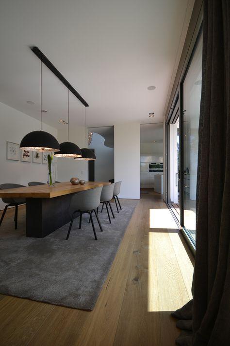 146 besten Esszimmer Bilder auf Pinterest Arquitetura, Haus