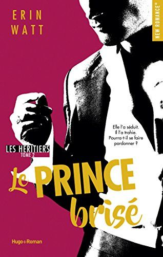 Thirdeyeebook Dartmoutha Telecharger Gratuit Ebook Les Heritiers Tom Prince Believe Lezen