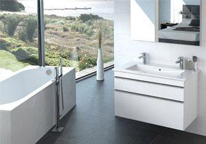 Finion Design Refined Lighting Concepts Villeroy Boch Badgestaltung Badezimmer Design Platzsparende Badezimmer