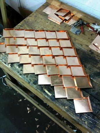 Metal Roofs Alexandria Va Photo Gallery Metal Roof Metal Roof Colors Copper Metal Roof