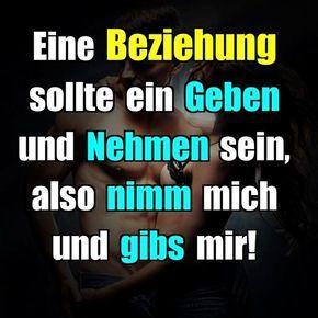 besuchen #geil #spaß #funny #lachflash #zitat #ironie #haha #werkennts #witz #fail