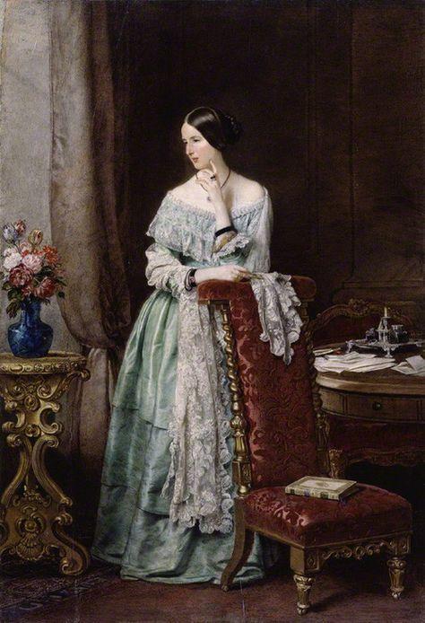 120 Viktorianisches Zeitalter [in allen Facetten]-Ideen