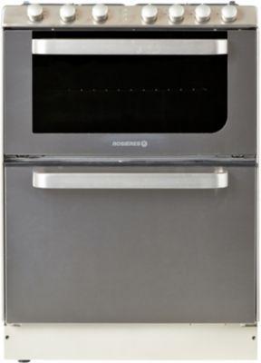 Mini Lave Vaisselle Encastrable 6 Couverts Lave Vaisselle Encastrable 60 Cm Siemens Mini Lave Vaisselle Encastrable Lave Vaisselle Lave Vaisselle Encastrable