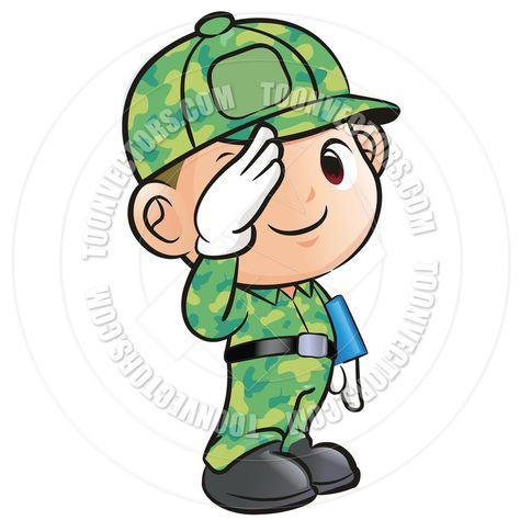 Klipart Soldat Na Prozrachnom Fone 18 Tys Izobrazhenij Najdeno V