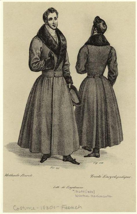 A participatory graphic novel taking place around 1900 - Page 5 De75429e780edb768d14759a05443270--fashion-plates-mantel