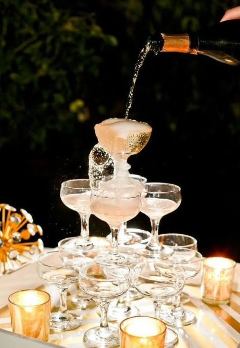ab3a3b7f488b List of Pinterest great gatsby party food art deco pictures ...