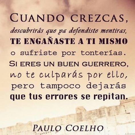 Twitter 1228carolina 25 Años Del Alquimista Frases