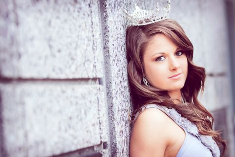 Pageant photography ideas. Pageant headshot ideas. #pageantphotography