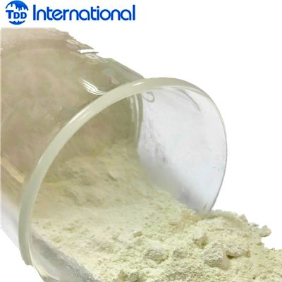 white Tio2 THR-218 titanium dioxide for paint rutile&anatase