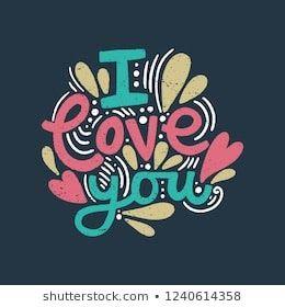 10 Foto Tulisan I Love You Graffiti 15 Foto Grafiti Tengkorak Atau Ungkapan Cinta Kepada Suatu Hobi Atau Pekerjaan I Love Di 2020 Ungkapan Cinta Graffiti Tulisan