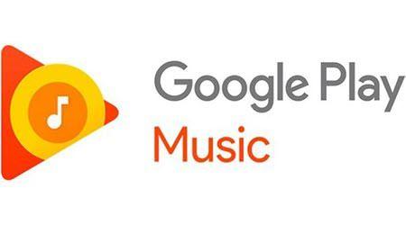Mejores Paginas Escuchar Descargar Musica Mp3 Gratis Google Play Music Como Descargar Musica Gratis Descargar Música Descargar Musica Gratis Mp3