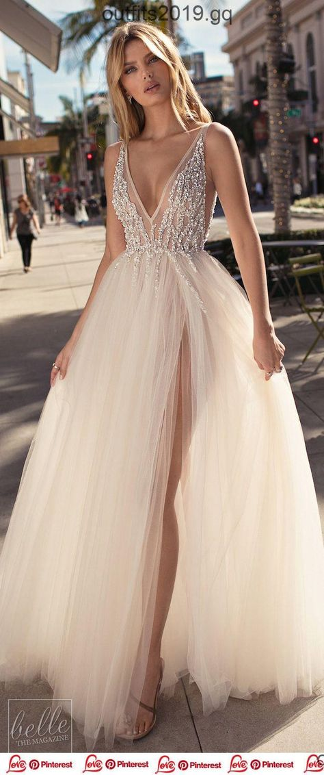 List Of Pinterest Berta 2019 Muse By Images Berta 2019 Muse By