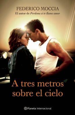 A Tres Metros Sobre El Cielo Libro Yahoo Image Search Results Libros De Amor Descargar Libros En Pdf Libros Para Leer