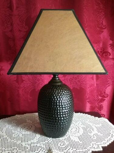 Mein Ebay Aktiv Lampen Tischlampen Und Led Tischlampe